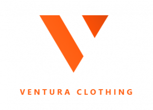 Ventura Clothing Ltd Logo
